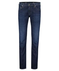 "Herren Jeans ""Tellis"" Slim Fit"