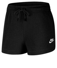 "Damen Sweatshorts ""Essential Women's French Terry Shorts"""