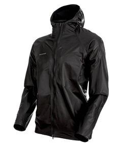 """Herren Softshelljacke """"Ultimate Pro SO Hooded Jacket"""""""
