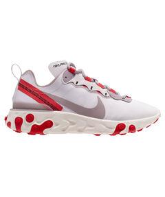 "Damen Sneaker ""React 55"""