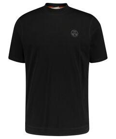 "Herren T-Shirt ""Silbe"""