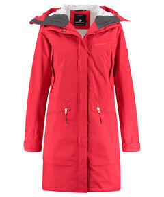 "Damen Outdoor-Mantel ""Ilma Women´s Parka"""