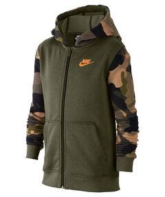 """Jungen Pullover """"Nike Sportswear Hoodie"""""""
