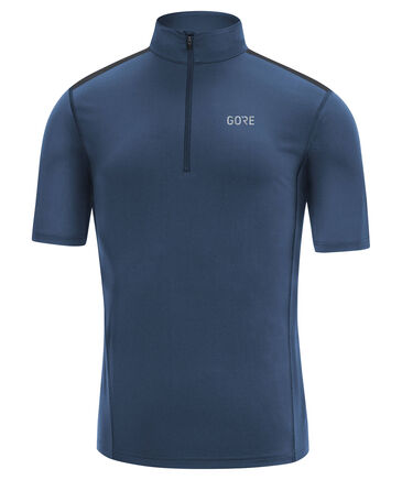 """GORE® Wear - Herren Laufshirt """"R5"""""""