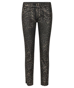 "Damen Jeans ""Summer Animal"""