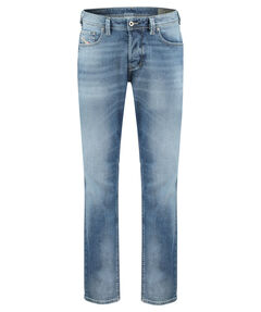 """Herren Jeans """"Larkee-Beex"""" 0853P Regular-Tapered"""