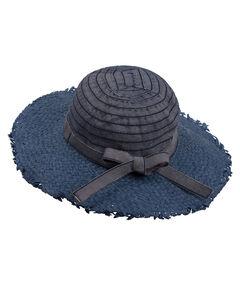 Mädchen Hut
