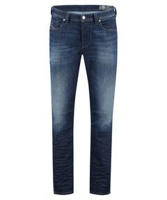 """Herren Jeans """"Larkee-Beex 069BM"""""""