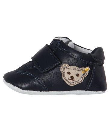 Steiff - Kinder Baby Schuhe