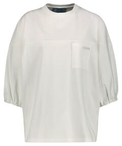 "Damen T-Shirt ""Girocollo M/C"""