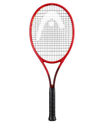 """Head - Tennisschläger """"Graphene 360+ Prestige MP"""" - unbesaitet"""