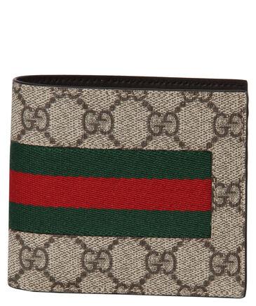 Gucci - Herren Portemonnaie