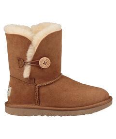 "Mädchen Boots ""Bailey Button II"""