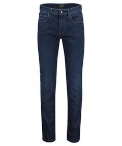 "Herren Jeans ""Slim Fit Luxe Twill"" Slim Fit"