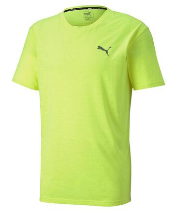 "Puma - Herren Trainingsshirt ""Energy"" Kurzarm"