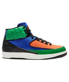 "Damen Basketballschuhe ""Air Jordan 2 Retro"""