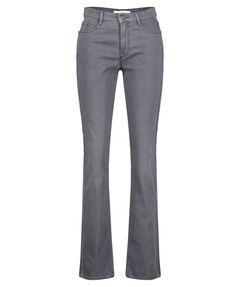 """Damen Jeans """"Carola"""" Feminin Fit"""