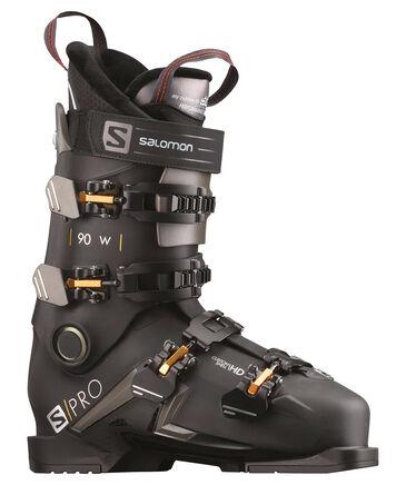 "Salomon - Damen Skischuhe ""S/Pro 90"""