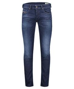 """Herren Jeans """"Sleenker-X 083AG"""" Slim Skinny Fit"""