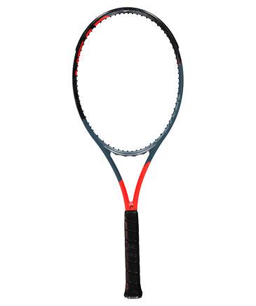 """Head - Junior Tennisschläger """"Graphene 360 Radical MP Lite"""" - unbesaitet - 16x19"""