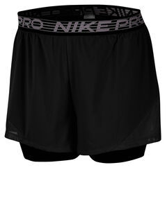 "Damen Trainingsshorts ""Pro Flex"""