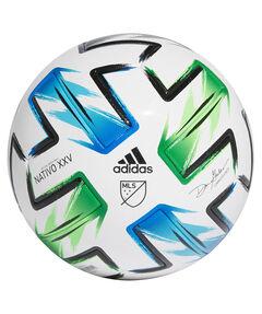 "Fußball ""MLS Nativo XXV Pro"""