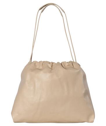 "Jil Sander - Damen Handtasche ""Drawsting Medium"""