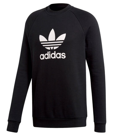 "adidas Originals - Herren Sweatshirt ""Trefoil Warm-Up"""