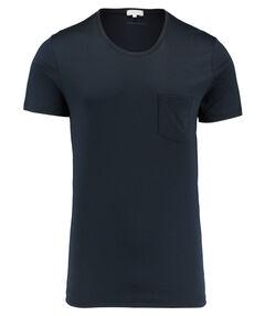 """Herren T-Shirt """"Crew-Neck"""""""