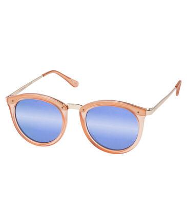 """Le Specs - Damen Sonnenbrille """"No Smirking"""""""