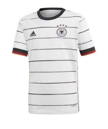 """adidas Performance - Kinder Fußballtrikot """"Deutschland Heim"""""""