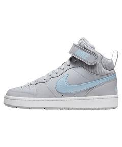 "Kinder Sneaker ""Nike Court Borough Mid 2 EP"""