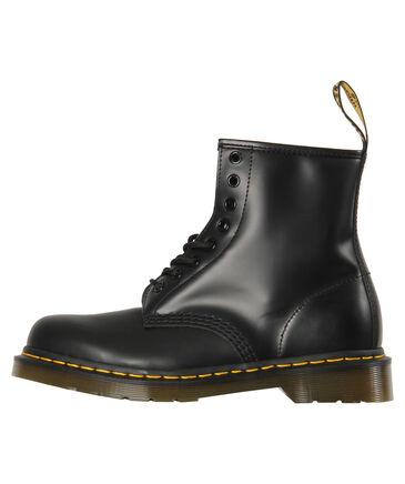 "Dr. Martens - Damen Boots ""Smooth"""
