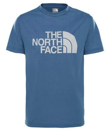 "The North Face - Jungen T-Shirt ""Reaxion 2.0"""