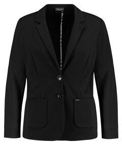 Damen Jerseyblazer - Plus Size