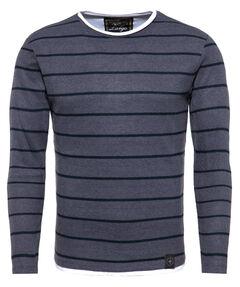 """Herren Sweatshirt """"Orlando"""""""