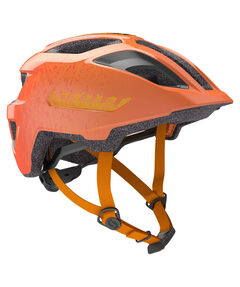 "Kinderhelm ""Spunto Junior Helm (CE)"""