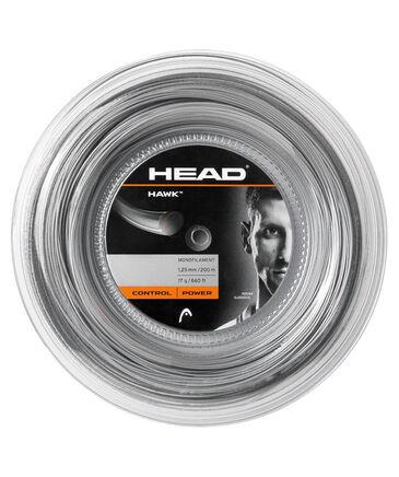 "Head - Saite ""Hawk Reel"" - 200m"
