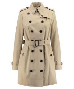 "Damen Trenchcoat ""The Sandringham"""