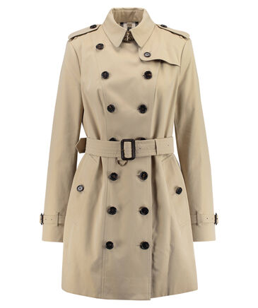 "Burberry - Damen Trenchcoat ""The Sandringham"""