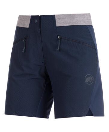 "Mammut - Damen Shorts ""Sertig"""