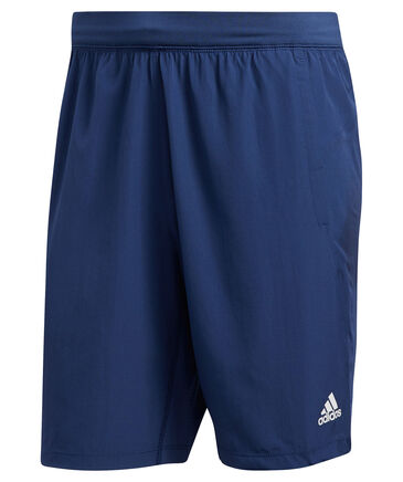 "adidas Performance - Herren Trainingsshorts ""4 KRFT Sport"""