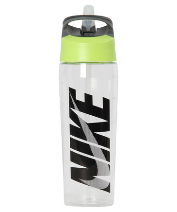 "Nike - Trinkflasche ""Hypercharge Straw Bottle"" 473 ml"