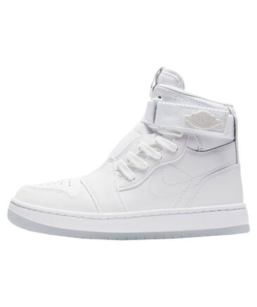 "Air Jordan - Damen Sneaker ""Air Jordan 1 Nova XX"""