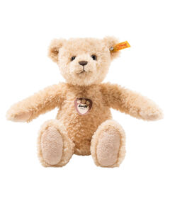 "Kinder Teddybär ""My Bearly"" 28 cm"