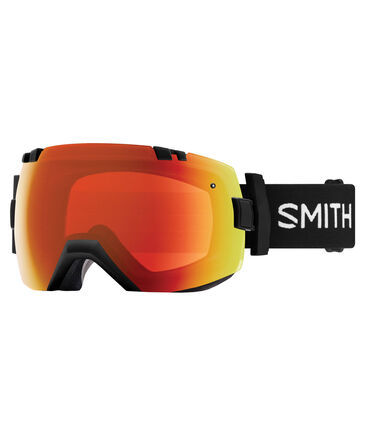 "Smith - Skibrille ""I/OX"""
