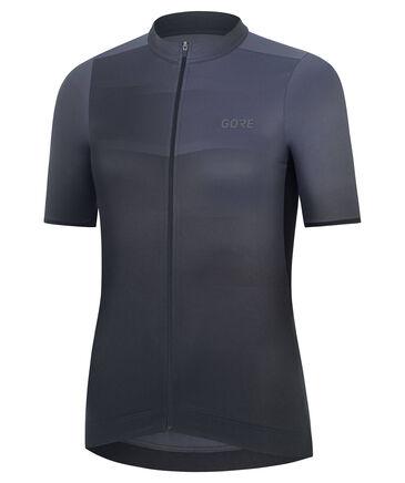 """GORE® Wear - Dame Radsport Trikot """"Ardent"""" Kurzarm"""