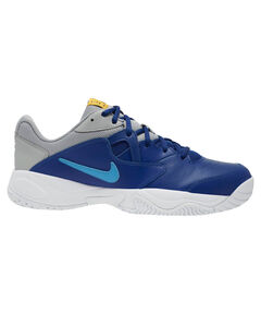 "Herren Tennisschuhe ""NikeCourt Lite2 Mens Clay"""