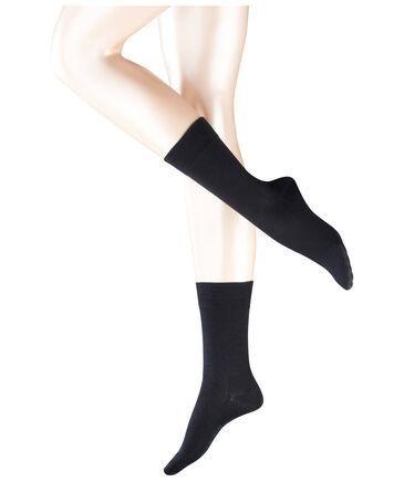 "Falke - Damen Socke ""Sensitive Berlin"""