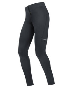 "Damen Lauftights ""R3"""
